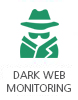 Dark-Web.jpg