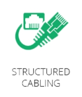 structured-cabling-wht-background.png